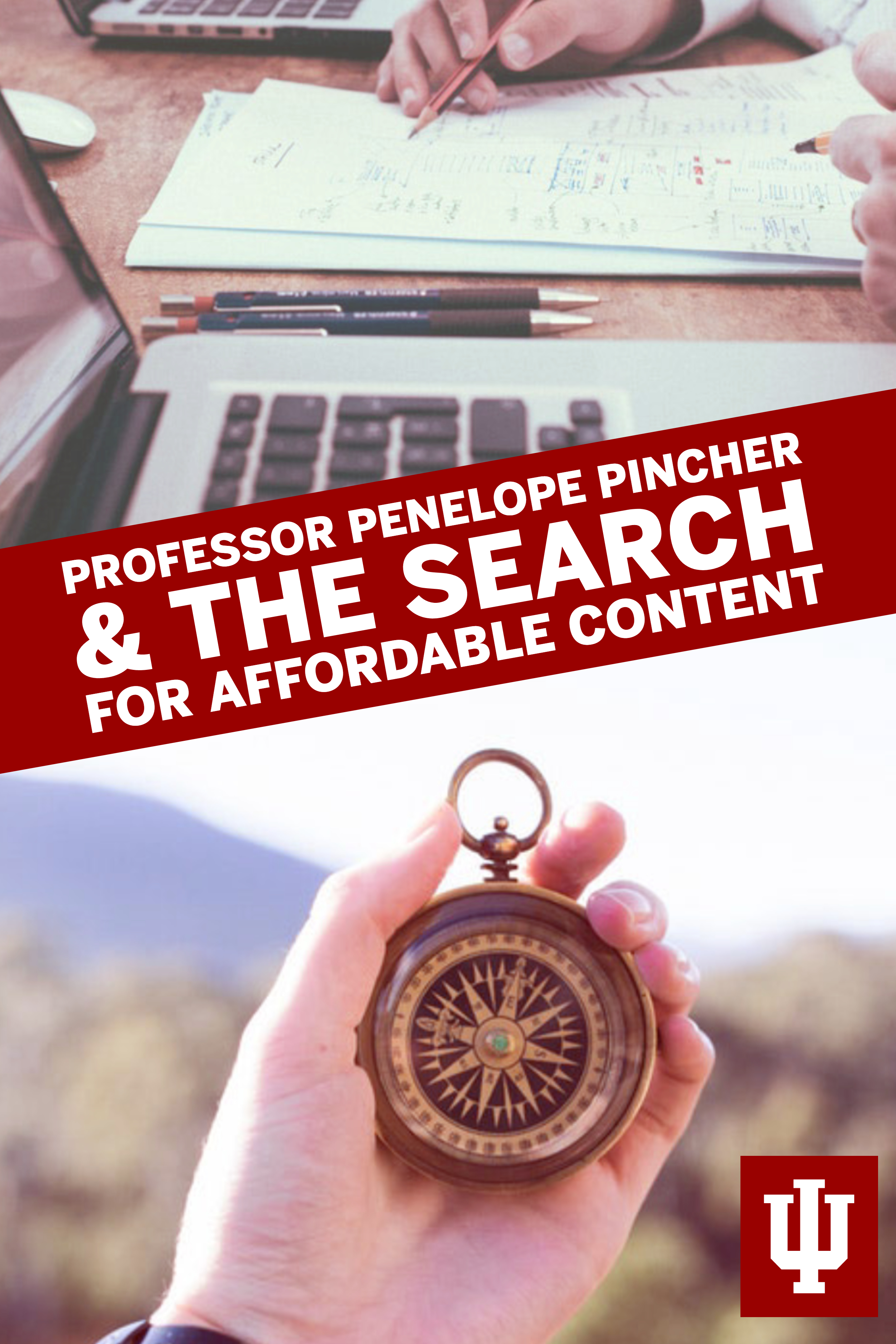 click here to go to the Professor Penelope Pincher & the Search for Affordable Content Pressbook